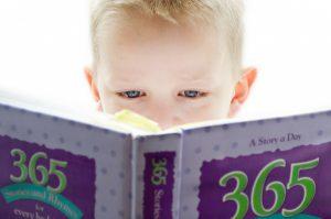 えっ月間300冊読書!1日10冊も読める?