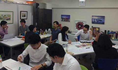 メタ企画塾1day講座 ~ 参加者様のお声をご紹介