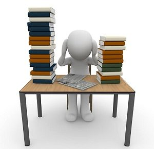 「書籍」や「情報」は読むもの?活用するもの?