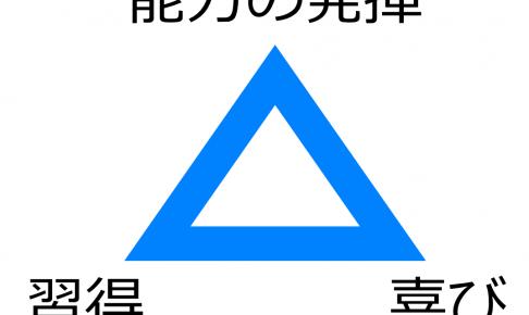 本日1月10日(水)21時〜無料オンライン講座開催!