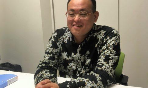 【TL塾OBインタビュー】過去と向き合って、ビジョンを描くと、人生が進み始める~小川智史さん(会社員/トップリーダー養成塾5期OB)~
