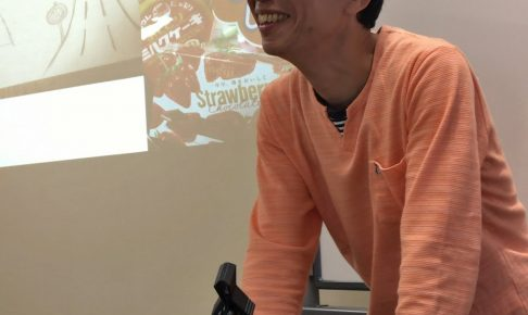 【TL塾OBインタビュー】学びは続くよどこまでも~浅沼信幸さん(会社員/1期OB)~