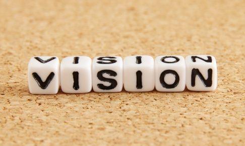 2020年、心から実現したいVISIONを描き、お互いに切磋琢磨しながら最短ルートで確実に実践し続ける仕組みを導入してみませんか?
