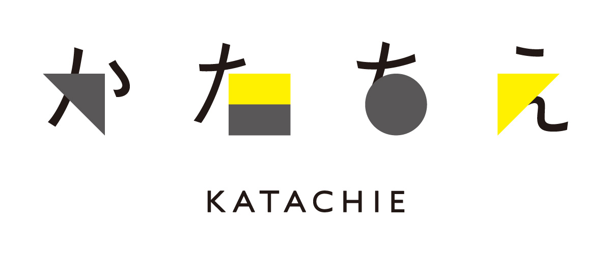 かたちえ|東京にある共創型コンサルティング会社・構造思考・システム思考・ワークショップ・マインドマップセミナーなど